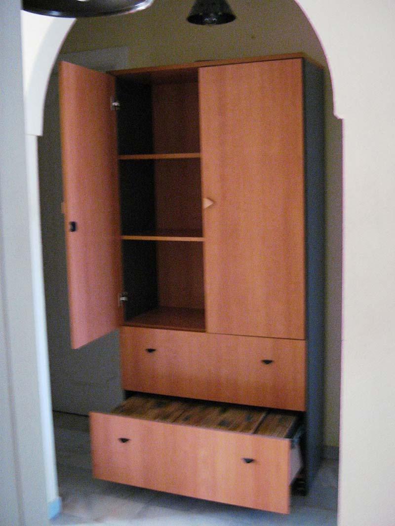 En mijas muebles de oficina - Muebles en mijas ...
