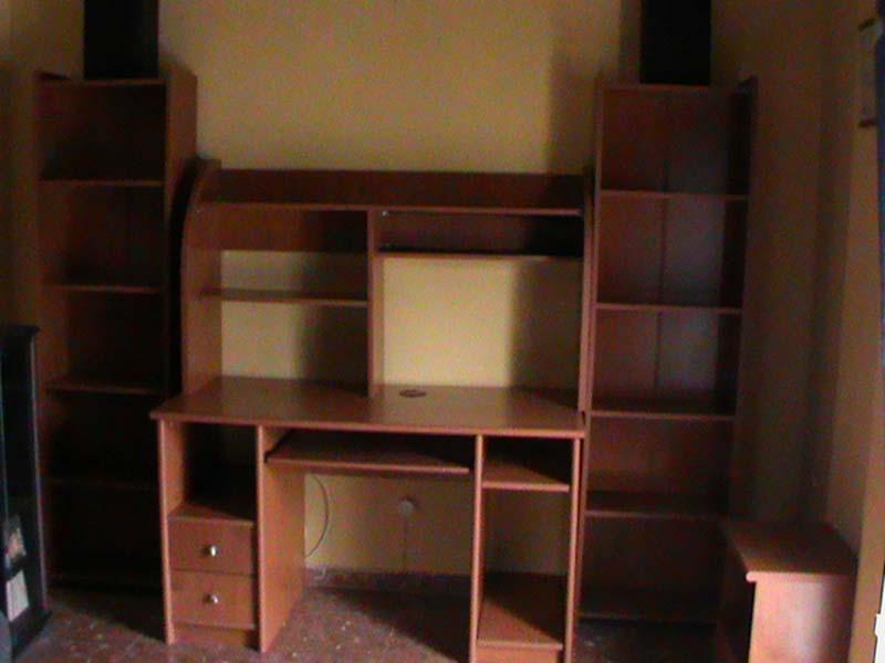 en jerez de la frontera muebles de dormitorio juvenil